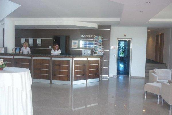 PrimaSol Sineva Beach Hotel - Все включено - фото 8