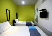 Отзывы The Pillow Hostel Khaosan, 2 звезды