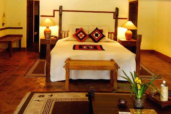 The Dwarika's Hotel - фото 3