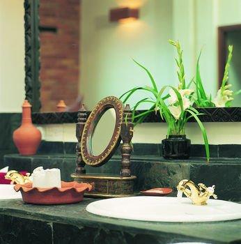 The Dwarika's Hotel - фото 8