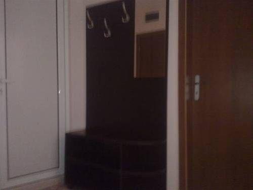 Отель Ред Игуанна - фото 6