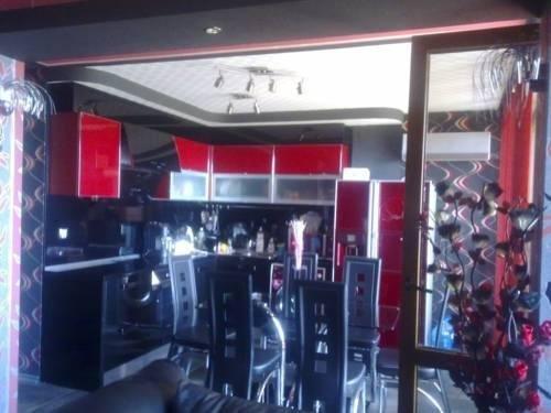 Отель Ред Игуанна - фото 7
