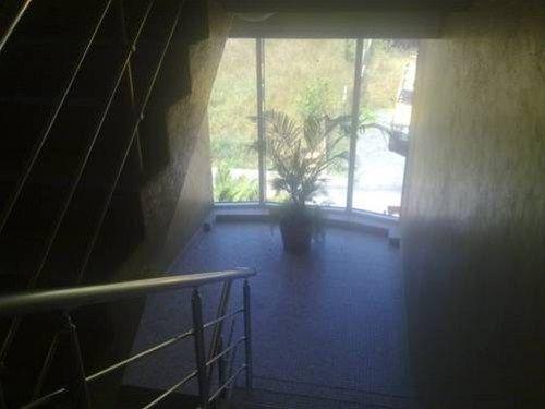 Отель Ред Игуанна - фото 8