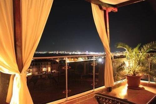 Отель Ред Игуанна - фото 9