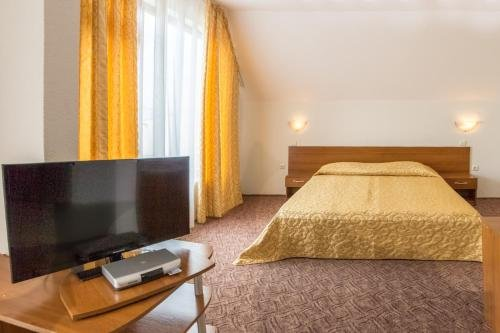 Hotel Genada - фото 13