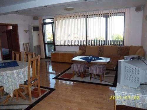 Apartments Bachvarovi - фото 1