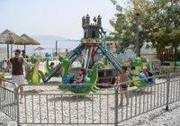 Отзывы Leonardo Club Hotel Dead Sea — Все включено