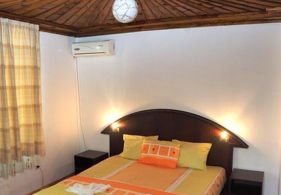 Family Hotel Tangra - фото 2
