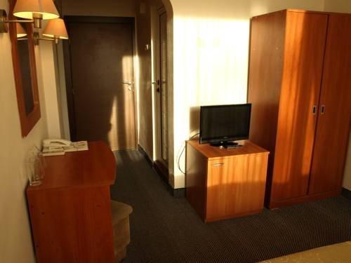 Bononia Hotel - фото 10