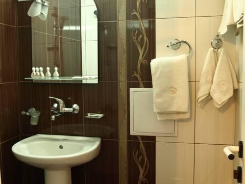 Bononia Hotel - фото 15