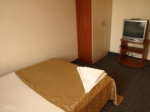 Bononia Hotel - фото 8