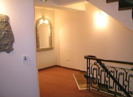Отель Боляри - фото 13