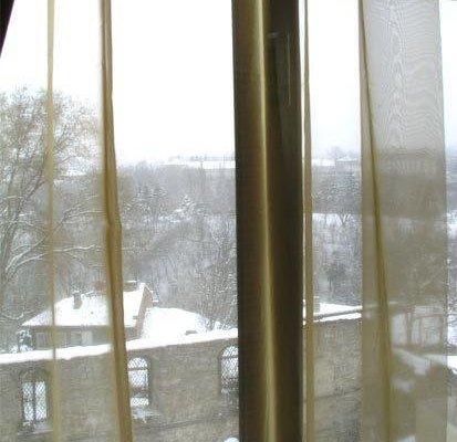 Отель Боляри - фото 18