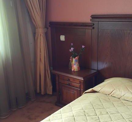 Отель Боляри - фото 9