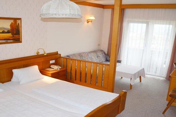 Hotel Fantur - фото 1