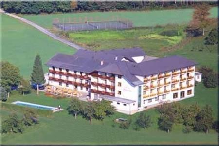 Hotel Fantur - фото 18