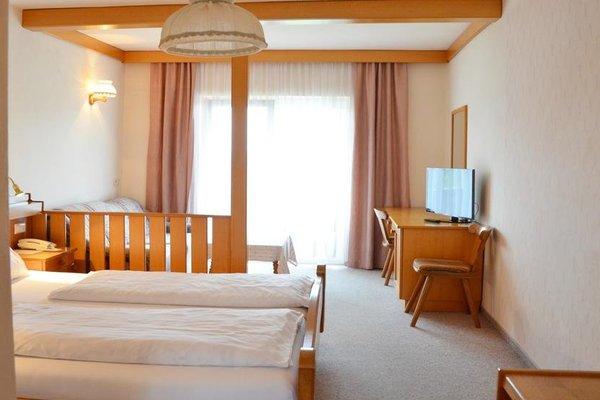 Hotel Fantur - фото 2