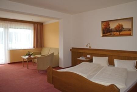 Hotel Fantur - фото 7