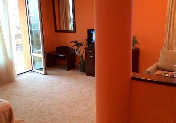 Hotel Elena - фото 19