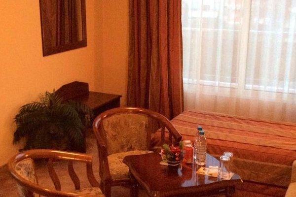 Hotel Elena - фото 5