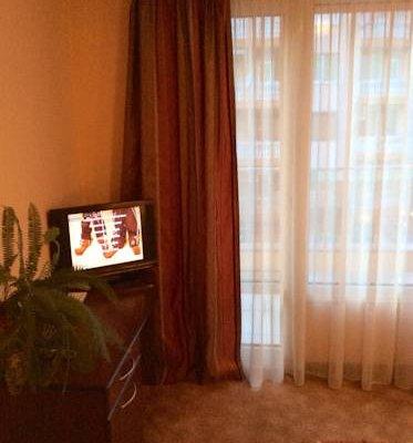 Hotel Elena - фото 6