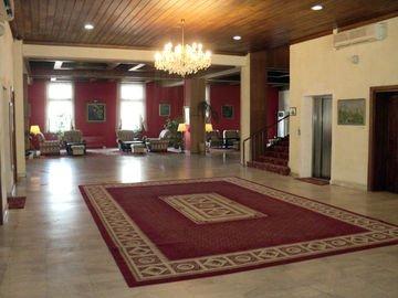 Interhotel Veliko Tarnovo - фото 13