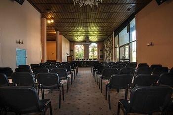 Interhotel Veliko Tarnovo - фото 16