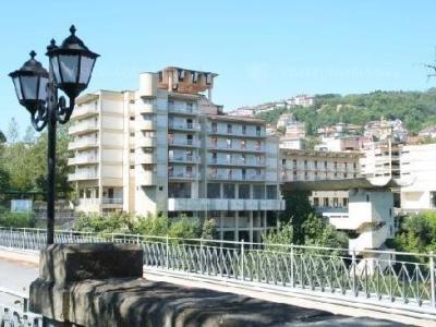 Interhotel Veliko Tarnovo - фото 21