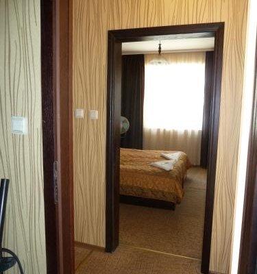 Tarnovski Dom Guest Rooms - фото 1