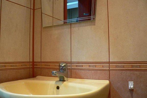 Tarnovski Dom Guest Rooms - фото 10