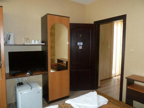 Tarnovski Dom Guest Rooms - фото 17