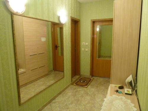 Tarnovski Dom Guest Rooms - фото 19
