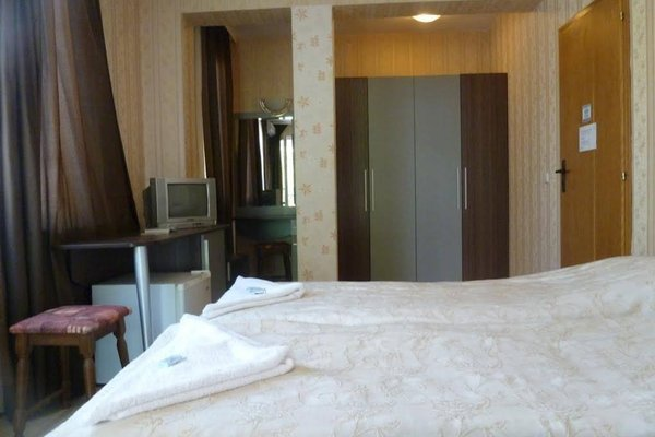 Tarnovski Dom Guest Rooms - фото 2