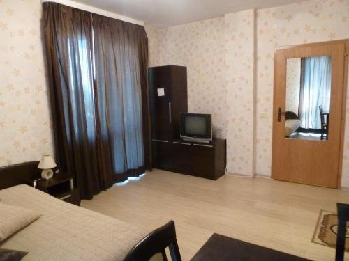 Tarnovski Dom Guest Rooms - фото 4