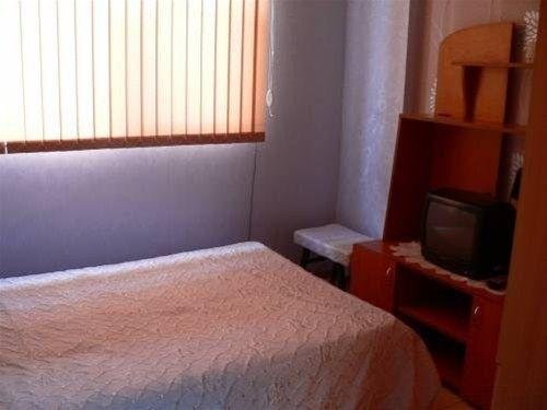 Tarnovski Dom Guest Rooms - фото 5