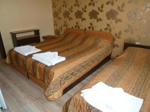 Tarnovski Dom Guest Rooms - фото 6