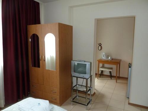Tarnovski Dom Guest Rooms - фото 7