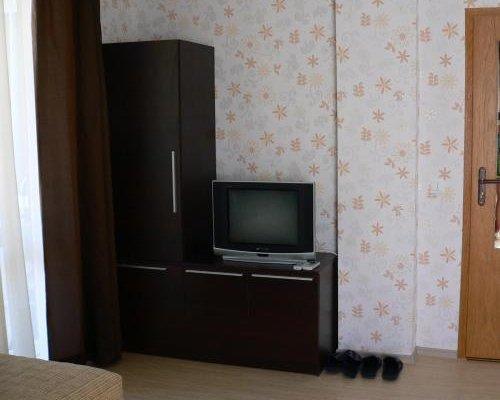 Tarnovski Dom Guest Rooms - фото 9
