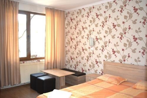 Hotel Slavianska dusha - фото 1
