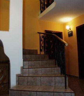 Hotel Slavianska dusha - фото 15