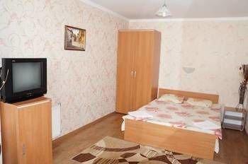 Hotel Slavianska dusha - фото 2