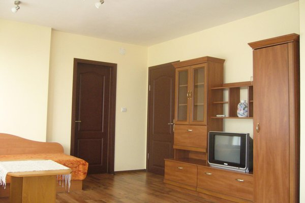 Hotel Slavianska dusha - фото 6