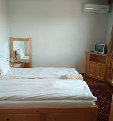 Hotel Comfort - фото 2