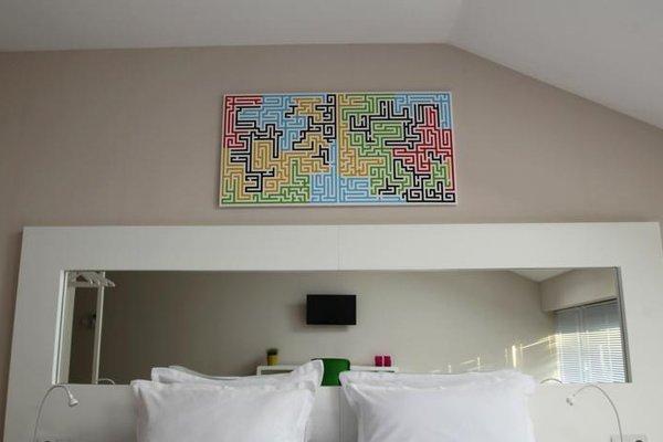 Hotel Play - фото 14