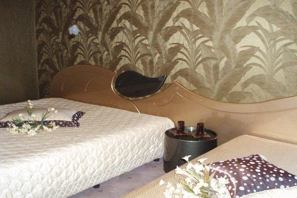 Hotel Bela Neda - фото 2