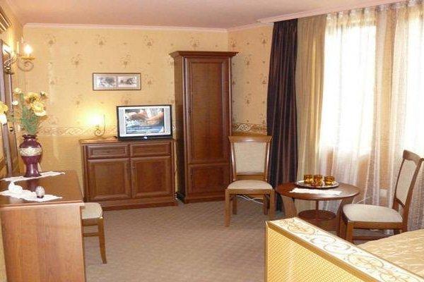 Hotel Bela Neda - фото 6