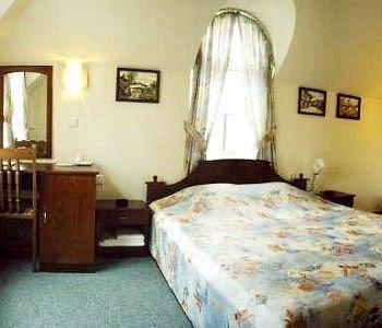 Hotel Duchess - фото 1