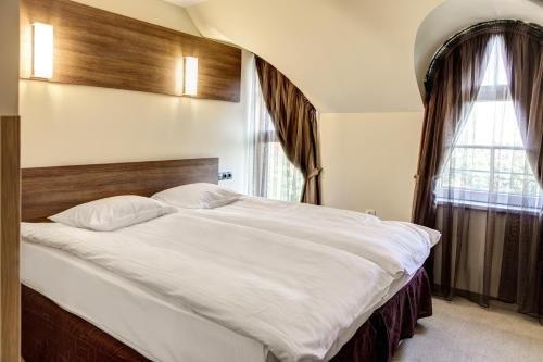 Hotel Duchess - фото 2
