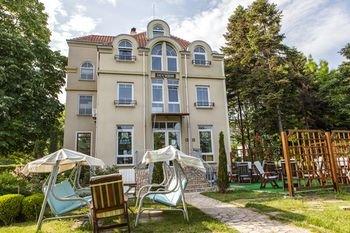 Hotel Duchess - фото 20