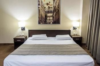Art Hotel - фото 2